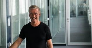 Uwe Paesch
