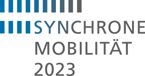 Logo-SynchroneMobilitaet2023.png