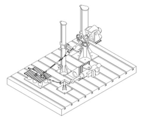 Universalprüffeld Schwingungstechnik5