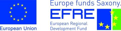 EFRE_EU_quer_2015_cmyk_engl.jpg