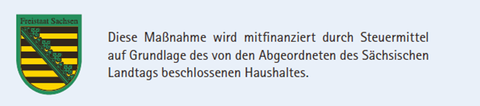 Freistaat_Foerderung.png