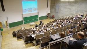 Lehre_Hörsaal