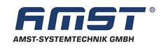 logo_amst