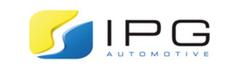 logo_ipg