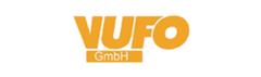 logo_vufo