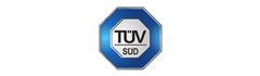 logo_tuevsued