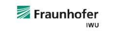 logo_fraunhofer_iwu