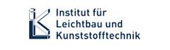 logo_ilk