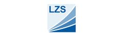 logo_lzs