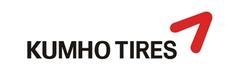 logo_kumho