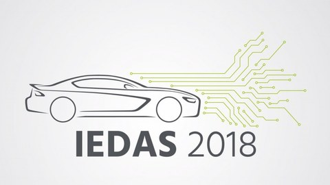 IEDAS 2018