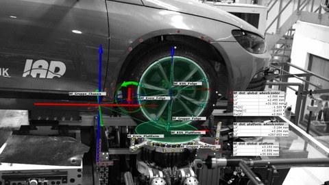 Berechnung_Hardpoints.jpg