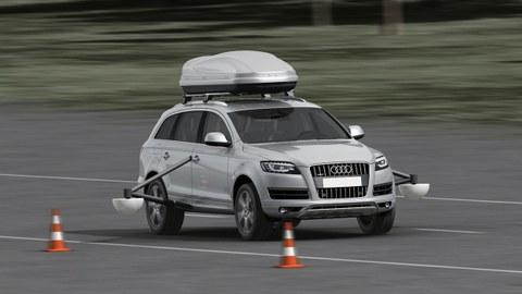 Audi_SUV.jpg