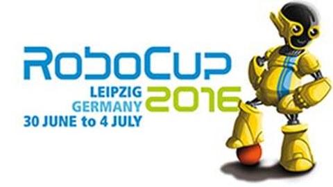 20160713_Robocup_1_Logo.jpg