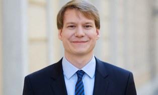 Maximilian Bäumler