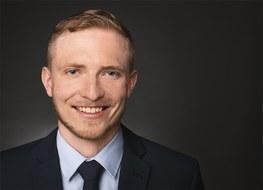 Tobias Schramm