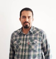 Rafat_Mohsen