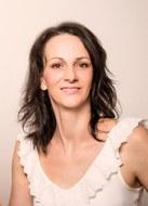 Katharina Rehberg