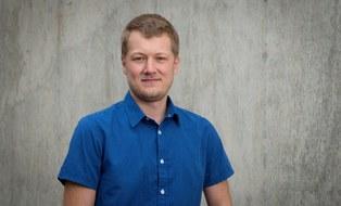 Philipp Ulbricht