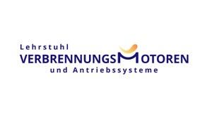 Logo_Lehrstuhl