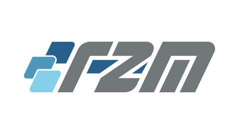 Logo Fahrzeugmechatronik