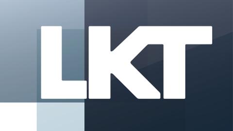 Logo KFT klein