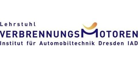 Logo VM klein