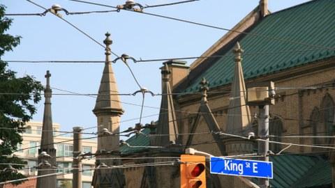 Trolley_Toronto