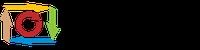 EB-Logo klein