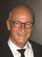 Prof. Rolf Hellinger