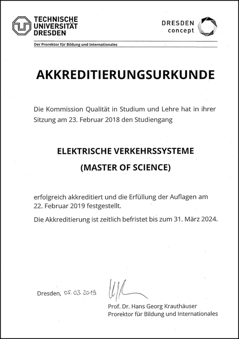 Akkreditierung_EVS_Master2.png