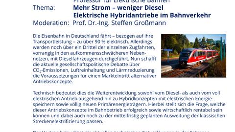 Mehr_Strom_Weniger_Diesel_617._Elektrotechnisches_Kolloquium_Stephan.png