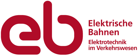 Logo Elektrische Bahnen