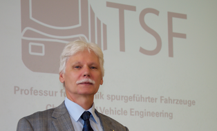 Günter Löffler