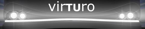 virturo (Teaser)
