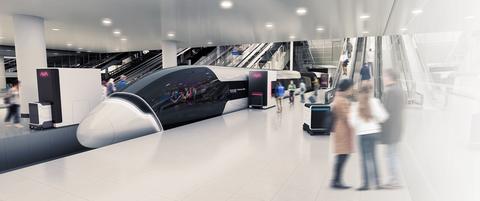 Designbild_Zukunft_Bahnhof