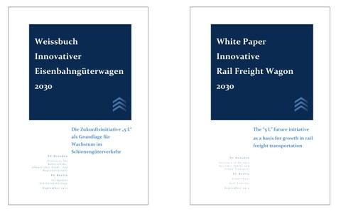 Weissbuch Deu