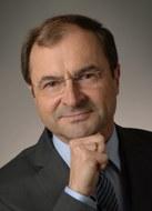 Bild Prof. Rainer König