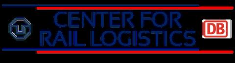 CENTER FOR RAIL LOGISTICS