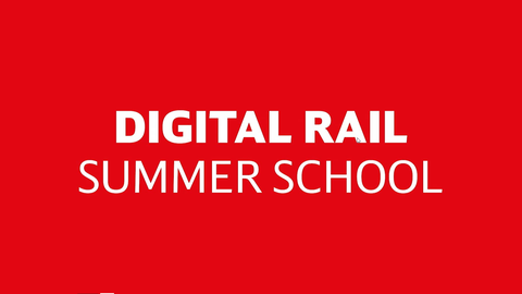 Digital Rail Summer School (DRSS) 2020.png