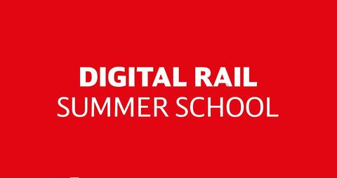Digital Rail Summer School (DRSS) 2020.png