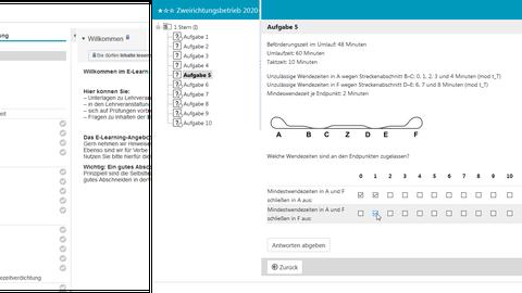 ÖPNV-Wissensportal