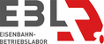 Logo EBL