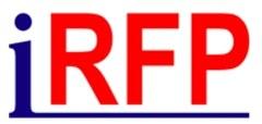 Logo des Institut für Regional- und Fernverkehrsplanung