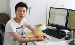 Dong Jiang