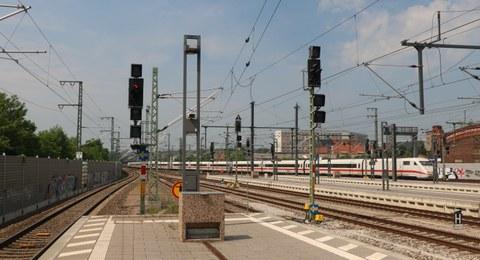 ETCS_Erfurt