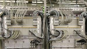 LZB-Rechner