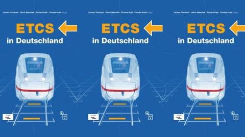 Cover ETCS in Deutschland