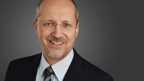Prof. Keßler