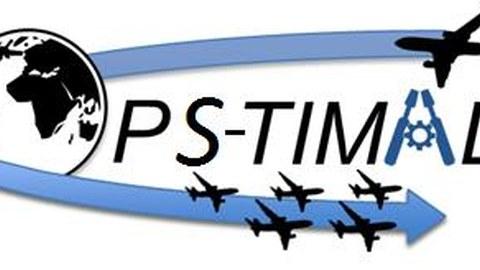 Logo_OPs-TIMAL